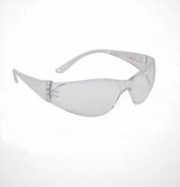 POKELUX - víztiszta páramentes szemüveg