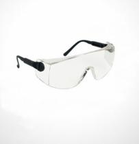 VRILUX - páramentes, állítható szárú szemüveg
