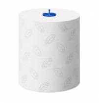 Tork Matic® Soft tekercses kéztörlő fehér 2rét. 21 cm szél. 150m/tek