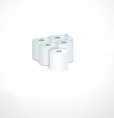Kéztörlő 18 cm O 2 rtg. 100% ECOCELL 2x16gr