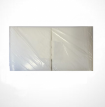 Vatta papír 1000 g 20cmx20cm F