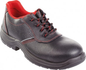 Amper 1000V villanyszerelő cipő 36
