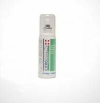 Citroclorex 2% Spray 250ml /krt.kiszer:12x250ml/