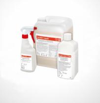 Incidin Liquid spray 5 lit /krt.kiszer:2x5 l/