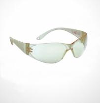 POKELUX - in/out szemüveg uv400