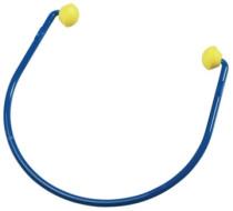 3M_EC-01-000 EAR CABOFLEX pántos füldugó