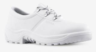Artra ARAGON 920 1010 S2 SRC fehér félcipő 43
