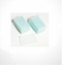 mosdatószivacs szappanos (24db/csmg) (75csmg/krt)