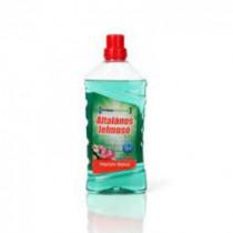 Prime Source 1310 Általános felmosó intenzív illattal 1L
