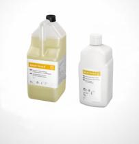 Skinsan Scrub 1 lit /krt.kiszer: 12 * 1 l/