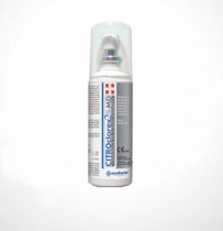 Citroclorex 2% MD Spray 250ml /krt.kiszer:12x250ml/