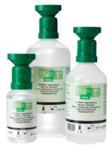 PLUM 4691 szemöblítő 200ml, steril10